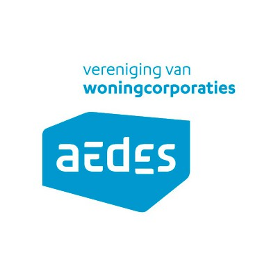 Aedes-symposium: toekomst branche
